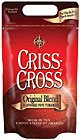 Criss Cross Pipe Tobacco