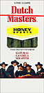 DUTCH MASTERS HONEY SPORTS 5/4PKS