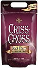 Criss Cross Black Cherry 6oz Bag