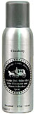 Smoke Out/Odor Out Fabric Refresher Spray Cinnaberry