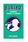 BUGLER ROLLING PAPERS 24/115 CT