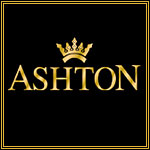 Ashton Cabinet Belicoso Natural