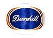 Dunhill Slim Panatellas Natural