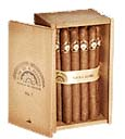 Flor De A. Allones Belicoso Medium Brown