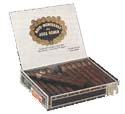 Hoyo De Monterrey Petites 20's Medium Brown
