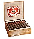 La Finca Fuma Corta Medium Brown