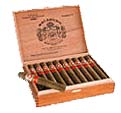 Macanudo Robust Duke of Devon Medium Brown