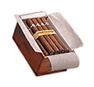 Montecristo Cabinet Selection No. 30