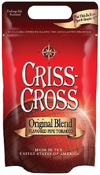 Criss Cross Original 16oz BAGS