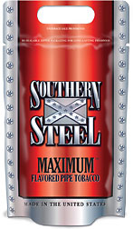 Southern Steel Tobacco Maxium 15oz Bag