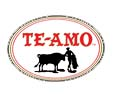 Te-Amo Robusto 10's Medium Brown