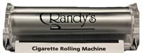 RANDYS 79 MM CIGARETTE ROLLER