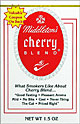 Middletons Cherry Blend Pipe Tobacco 6 - 1.5oz Packs