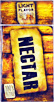 Nectar Little Cigars Light 100 Box