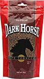 Dark Horse Regular 6oz Bag