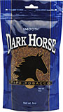 Dark Horse Smooth 6oz Bag