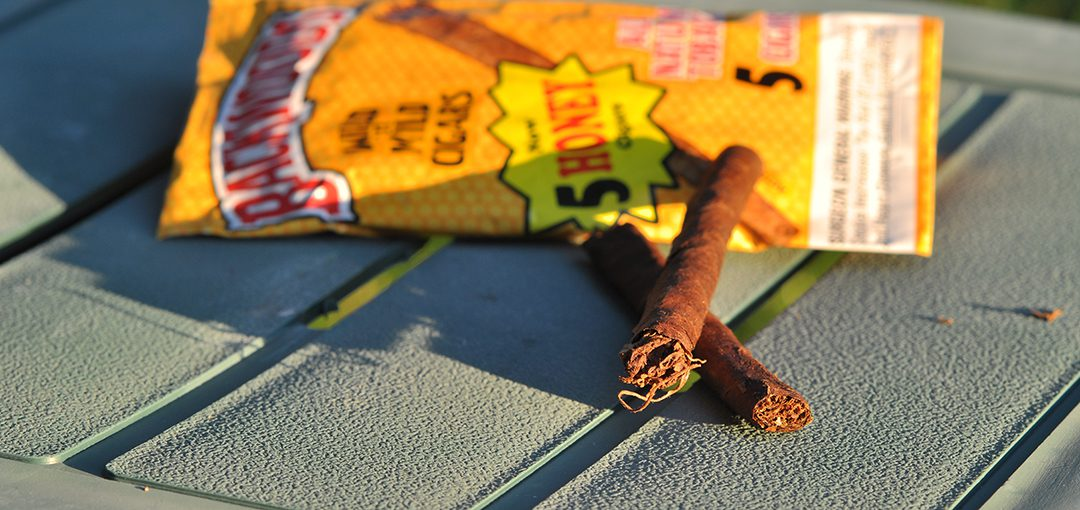Backwoods Cigars – Reasons You Will Love Them