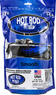 HOT ROD PIPE TOBACCO SMOOTH 16 OZ