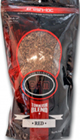 OHM 16oz Pipe Tobacco Turkish Red