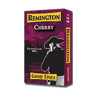 Remington Little Cigars Cherry
